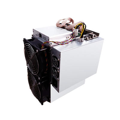 AntMiner DR5-35TH/s
