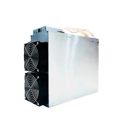Antminer E3-180mh/S