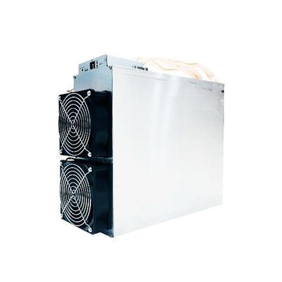 Antminer Z9-40.8K Sol/S