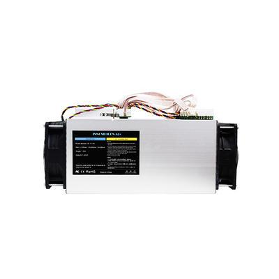Innosilicon A8+-248kh/S
